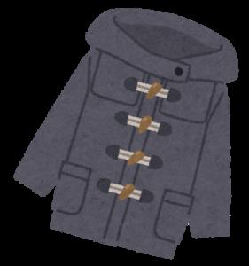 fashion_duffle_coat